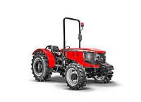 Трактор TUMOSAN 5285L (85л.з)