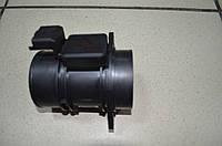 Датчик массового расхода воздуха волга, газель (сименс) 6-ти контактный
