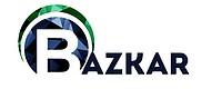 Базкар