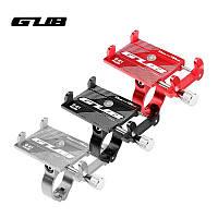 GUB G-81 Крепление держатель кронштейн для телефона на велосипед мотоцикл руль / вынос / рулевую