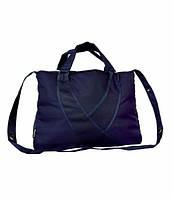 Женская сумка для коляски 7322
