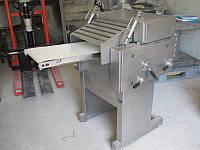 Шкуросъемная машина Б/у Weber ASB 800/1
