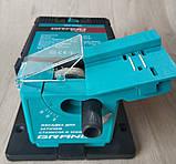 Многофункциональный заточной станок Grand МЗС-350 для заточки ножей, ножниц, свёрл, стамесок., фото 6