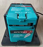 Многофункциональный заточной станок Grand МЗС-350 для заточки ножей, ножниц, свёрл, стамесок., фото 7