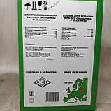 Белорусская соковыжималка Журавинка СВСП 301, фото 8