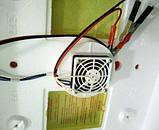 Инкубатор Квочка МИ-30-1Э-12. цифровой, механический переворот Работает от 12В и 220В!, фото 4