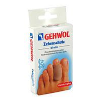 Защитное кольцо на палец, GEHWOL  маленькое, 2 шт.