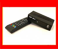 EuroSky Т2 DVB-T/DVB-T2 DVB-C тюнер.