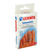 Защитное кольцо на палец, GEHWOL среднее , 2 шт.