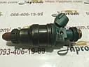 Форсунка Mazda 626 GE 1992-1997г.в.1,8l 2.0l бензинINP-480, фото 2