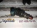 Форсунка Mazda 626 GE 1992-1997г.в.1,8l 2.0l бензинINP-480, фото 4