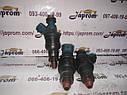 Форсунка Mazda 626 GE 1992-1997г.в.1,8l 2.0l бензинINP-480, фото 6