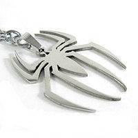 Кулон GKever Marvel SpiderMan Марвел Человек паук SM10.50