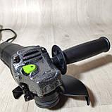 Набор электроинструмента: Болгарка Ударная дрель Электролобзик (лобзик, фото 6