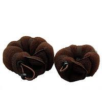 Заколки для волос Hot Buns (2шт)