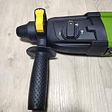 Перфоратор прямой ProCraft BH-1400, фото 8