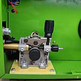 Сварочный полуавтомат Procraft SPH-310P, фото 6