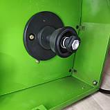 Сварочный полуавтомат Procraft SPH-310P, фото 7