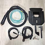 Сварочный полуавтомат Procraft SPH-310P, фото 8