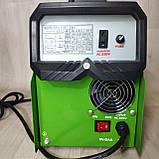 Сварочный полуавтомат Procraft SPH-310P, фото 9
