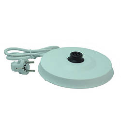 Подставка со шнуром для чайника Electrolux 4055105474