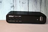 EuroSky ES-15 DVB-Т2, фото 2