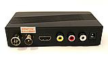 EuroSky ES-15 DVB-Т2, фото 3