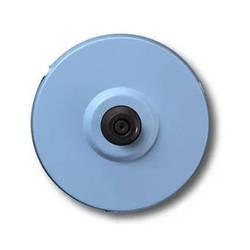 Подставка со шнуром для чайника Braun WK210 67051280 (67051194)