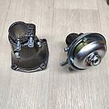 Мотокоса Азовсельмаш БГ-4200 бензокоса, фото 4