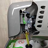 Мотокоса Азовсельмаш БГ-4200 бензокоса, фото 8