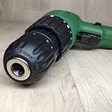 Шуруповерт сетевой Craft-tec PXSD-101, 900 W, фото 3