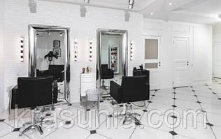 Особенности и рекомендации при аренде рабочего места в салоне красоты