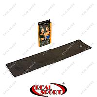 Пояс для схуднення ST-2148-XL, чорний, фото 1