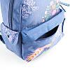 Рюкзак школьный подростковый KITE 994S Priam Maria-3, фото 4