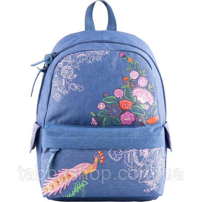Рюкзак школьный подростковый KITE 994S Priam Maria-3