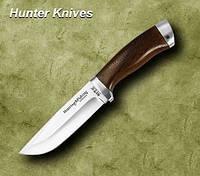 Нож охотничий 2265 VWP. Рукоять - венге,охотничьи ножи,товары для рыбалки и охоты,оригинал