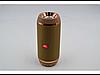 Колонка Bluetooth JBL R4+ , фото 4