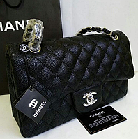 72344ed4e6d5 Сумки Chanel 2 55 в Украине. Сравнить цены, купить потребительские ...