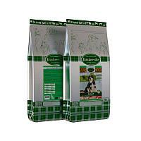 Baskerville Adult - сухой корм Баскервиль для собак всех пород 20 кг