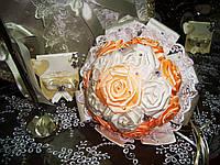 Букет-дублер для невесты, фото 1