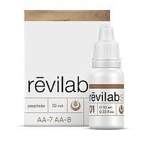 Revilab SL 01 (сердечно-сосудистая система)