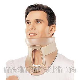 Купить ортопедический воротник для шеи в Медмаркете!
