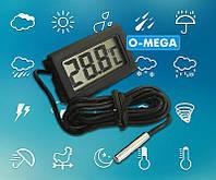 Термометр WSD -10/ WSD -11, фото 1