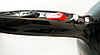 Фен для волос Mozer MZ-5911, фото 4