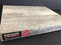 Подоконник Werzalit 4621 ісландський дуб 600 мм