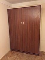 Шкаф-кровать трансформер 191