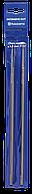 """Напилок круглий 4,0мм  для """"заточки ланцюга 3/8 товщ. 1,3мм"""" intencive Cut (уп. = 2шт.) """"Husqvarna"""" (Германія)"""