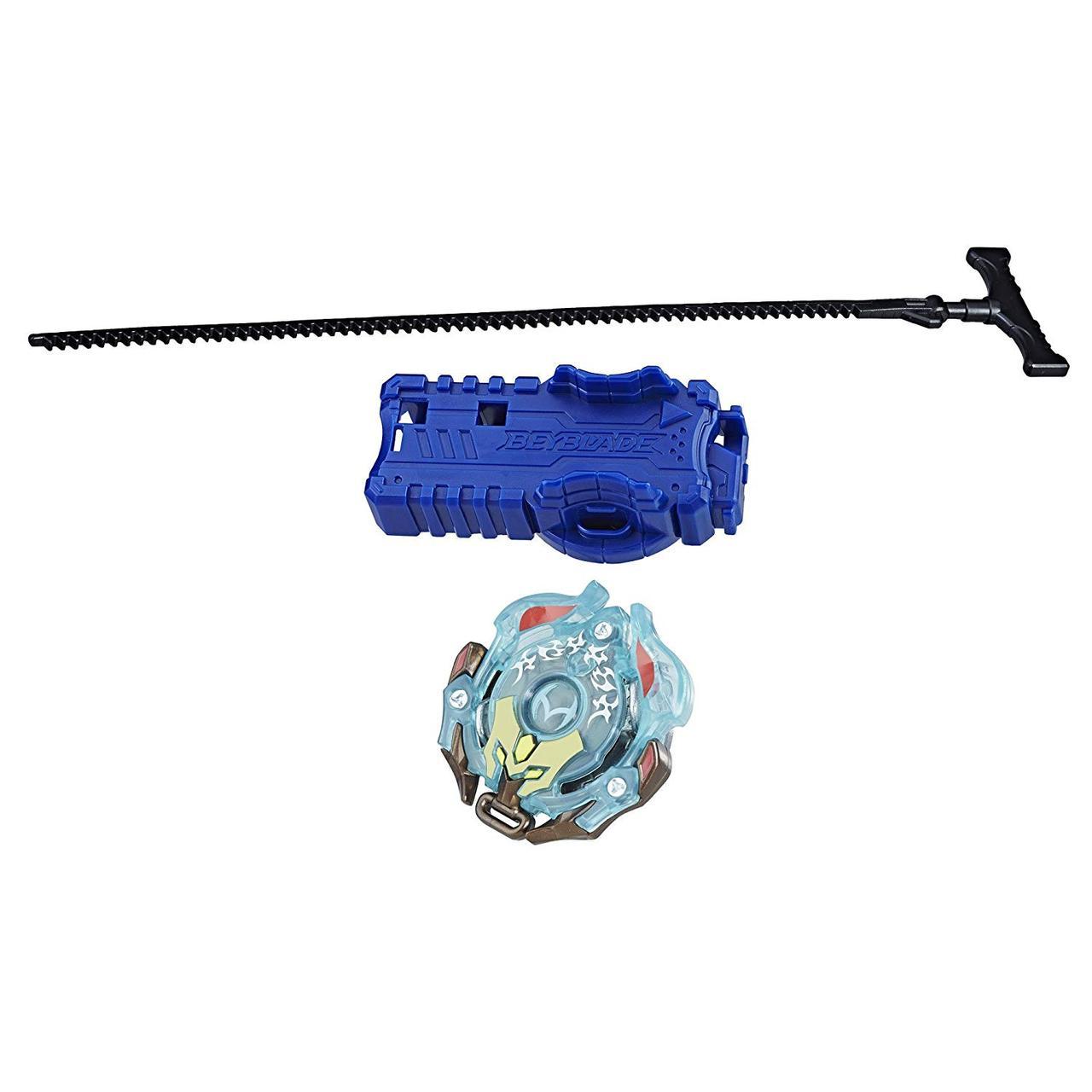 Бейблейд Миноборос M2 с пусковым устройством Beyblade Minoboros M2 Battling Top Toy