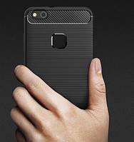 Защитный чехол-бампер Huawei P9 Lite