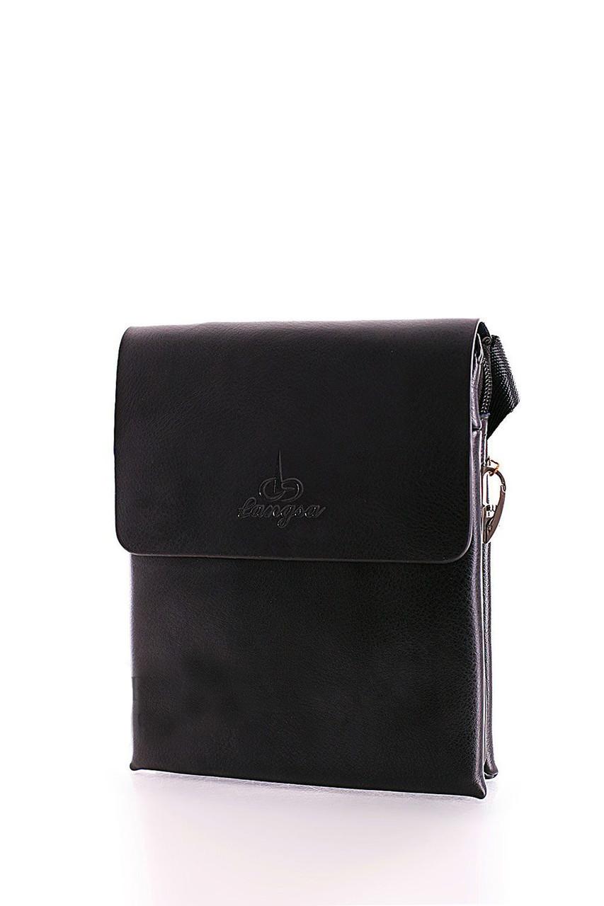 Мужская сумка 9880-2